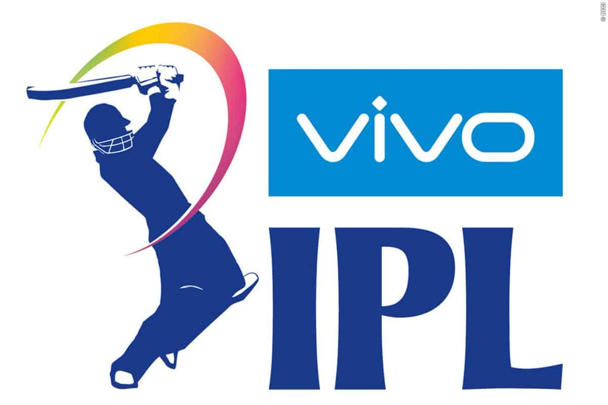 Today S Ipl Match Live Score Ipl Cricket Match