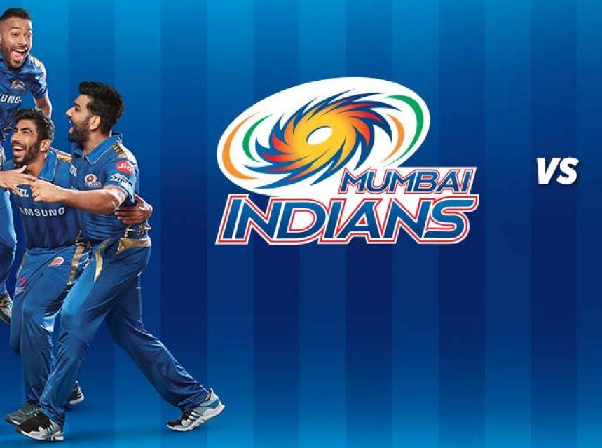 Mi Vs Kkr Head To Head Kkr Vs Mi Ipl Cricket Match